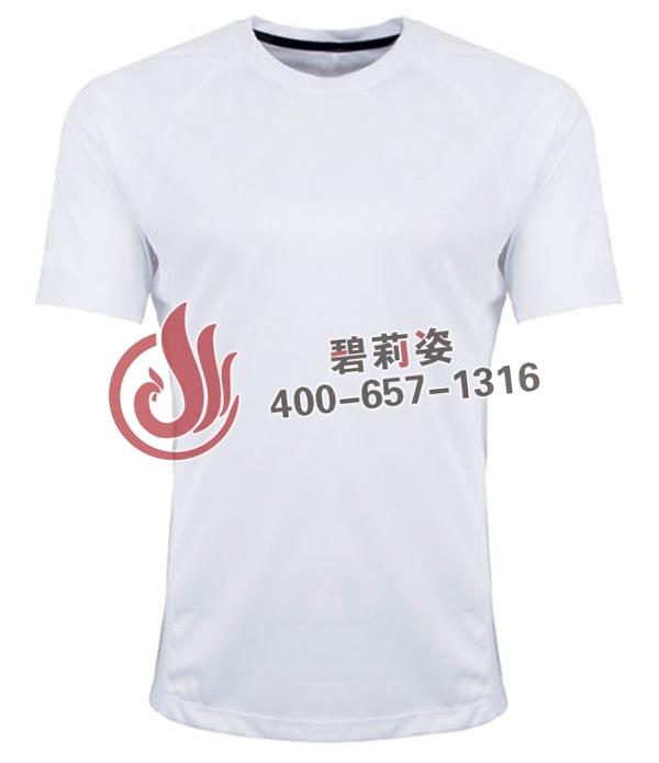 文化衫创意设计